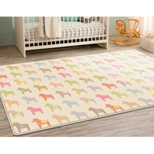 Prime Little Pony Playmat