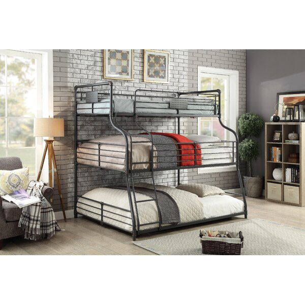 Adult Bunk Beds Queen  d9ae8a032e