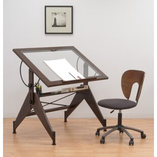 drafting table desk. Aries Drafting Table Desk T