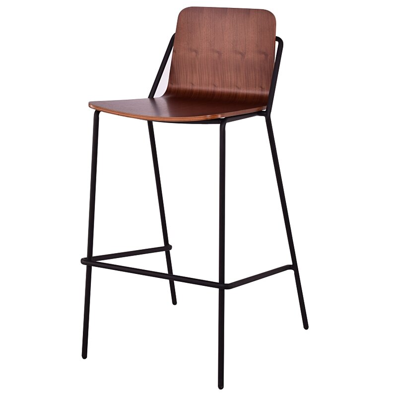 Sling 29 Quot Bar Stool Amp Reviews Allmodern