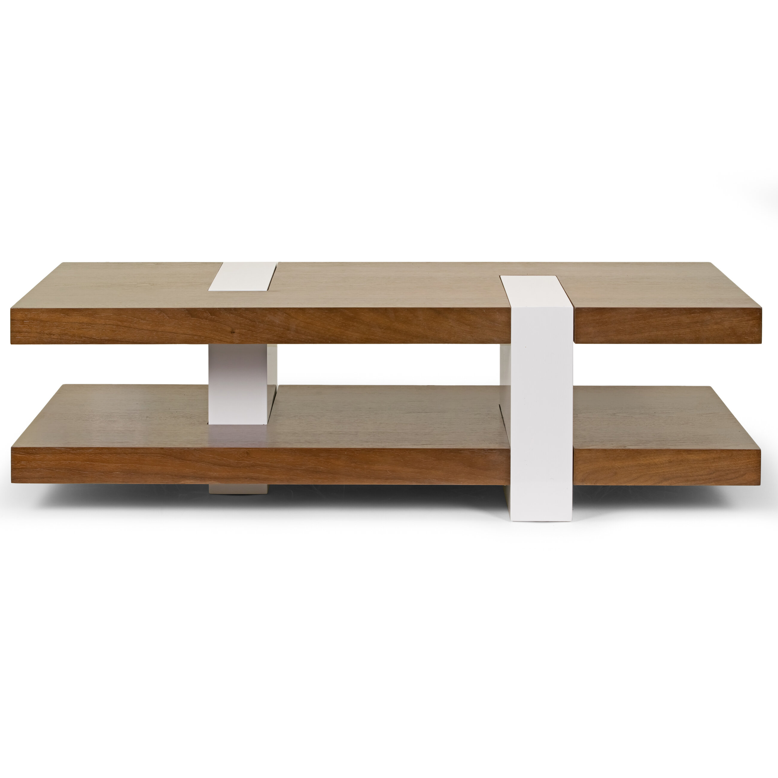 ross eurway tables to coffee call modern table order