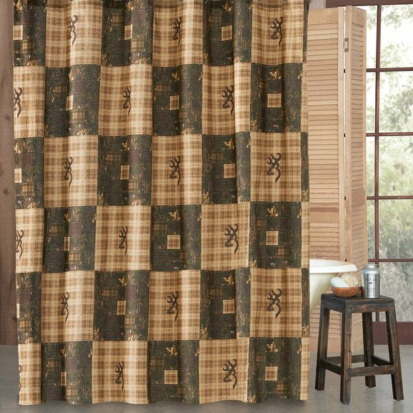 French Country Shower Curtains   Wayfair