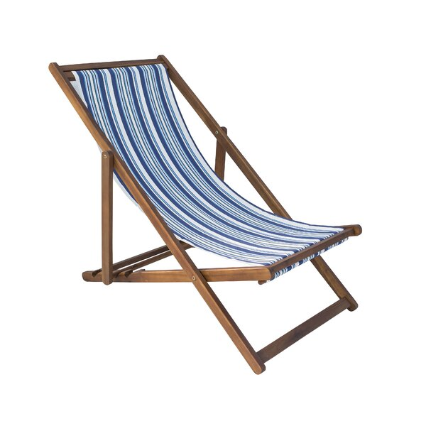 Magnificent Garden Deck Folding Chairs Youll Love In 2019 Wayfair Co Uk Download Free Architecture Designs Lectubocepmadebymaigaardcom