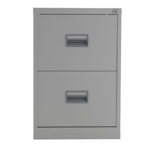 Search Results For Office Drawers