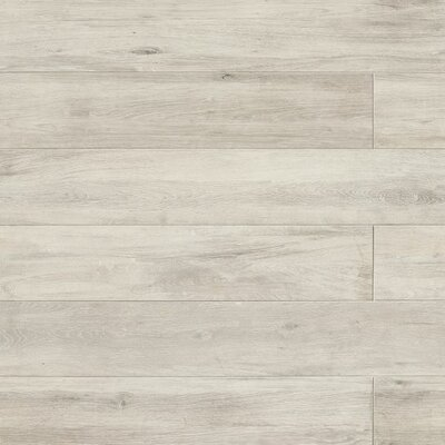 Wood Look Tile You Ll Love Wayfair