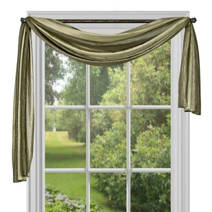 fresh blackout curtain panel is horizontal a pin broad with alston set green moon striped modern half curtains stripe window