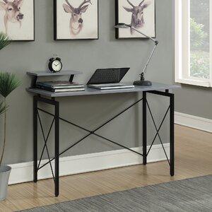 Edwin Writing Desk