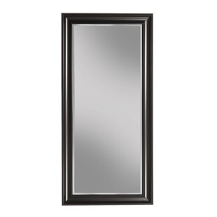 Modern bathroom mirrors Decorative Quickview Allmodern Modern Bathroom Mirrors Allmodern