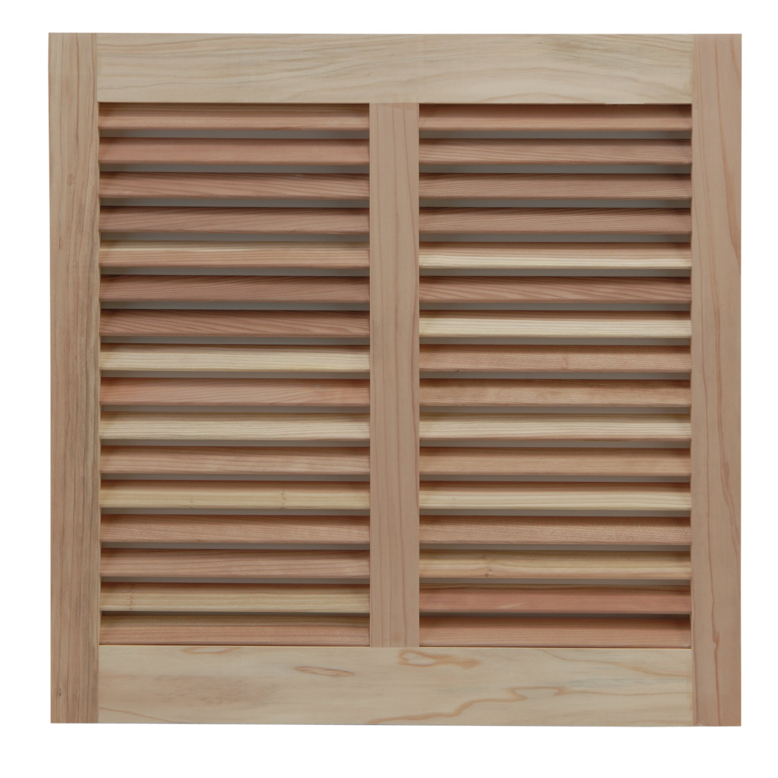 rustic wood shutters pin wall extra shutter decor decorative holder farmhouse wreath large interior hardware