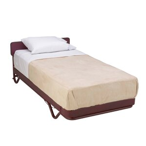 xl twin mobile sleeper adjustable bed