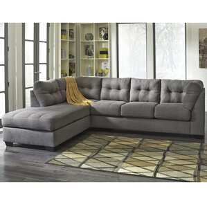 sc 1 th 225 : couch chaise - Sectionals, Sofas & Couches