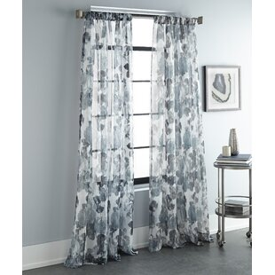 Dark Teal Curtains