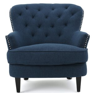 Appel Armchair by Alcott Hill