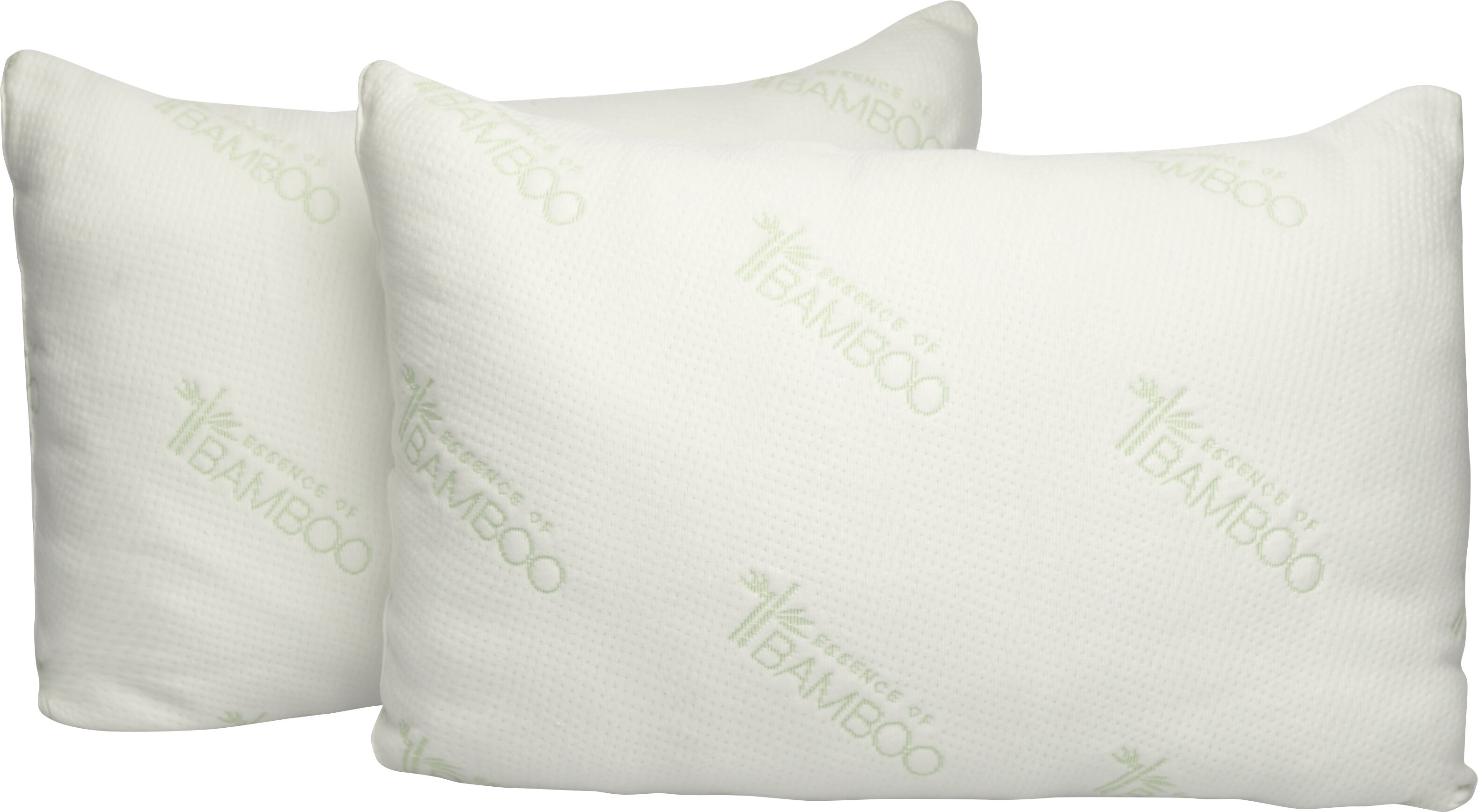 cool is queen smart blanket bamboo reviews cushion best gallery pillow comfort kupon which the