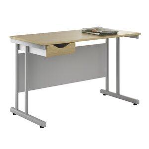 Schreibtisch Create Sylvan von Uclic