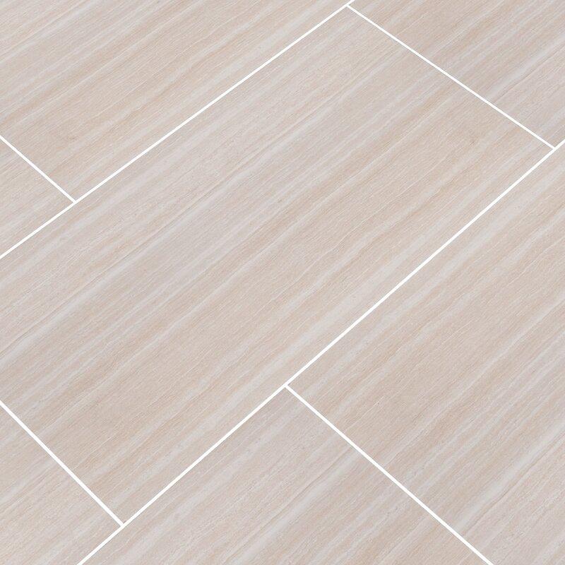 12 x 24 floor tile tile design ideas for 12 x 24 glass tile
