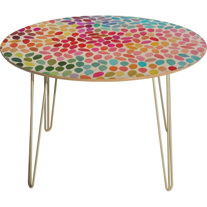 Dixson Dining Table
