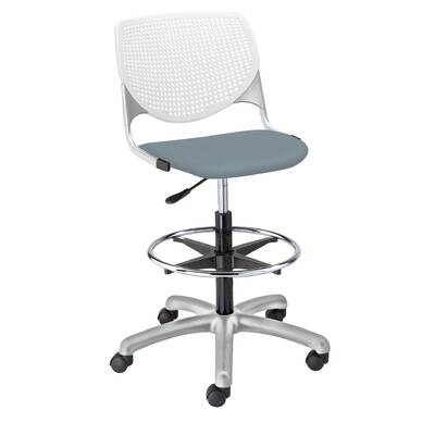 latitude run eiland poly adjustable lab stool with perforated back Rug Doctor Carpet Shampooer eiland poly adjustable lab stool with perforated back