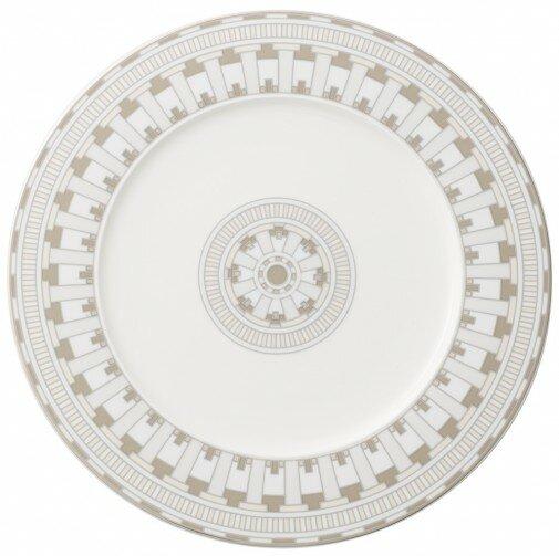 La Classica 12  Contura Buffet Plate  sc 1 st  Wayfair & Villeroy u0026 Boch La Classica 12