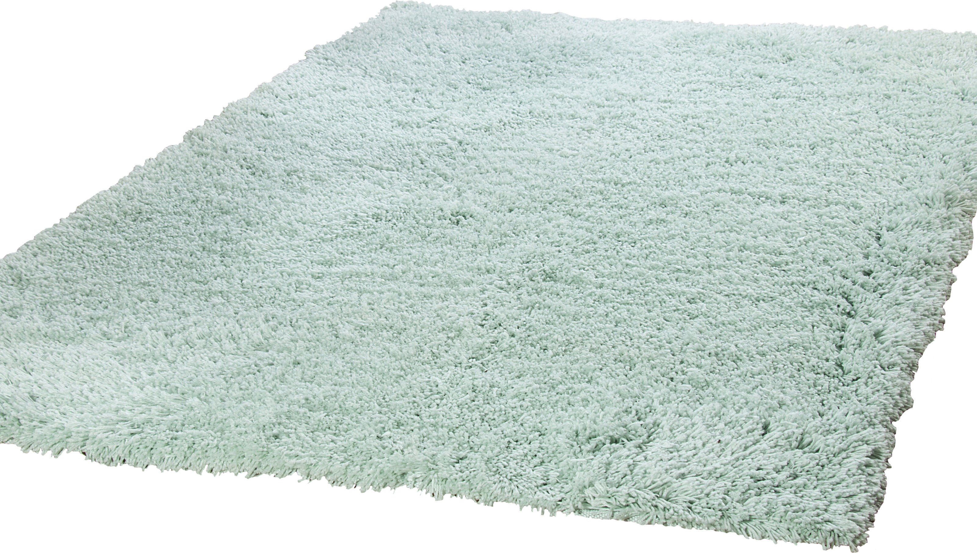 aqua mistana wayfair reviews rug classic area pdx rugs chelsea vintage