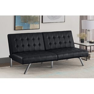 save to idea board dhp emily futon   wayfair  rh   wayfair