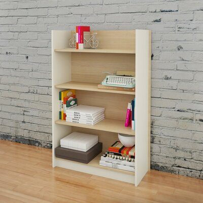 atelier standard bookcase office suite