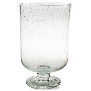 Bubble Glass Hurricane