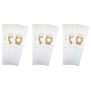 60a9aa0b5e89 Storage Bags For Clothes | Wayfair