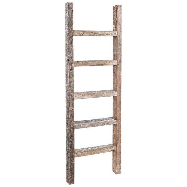 Decorative Ladders You Ll Love Wayfair