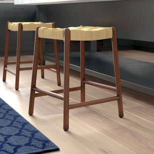Hinerman Bar Stool