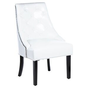 Abston Accent Seating Chair by Willa Arlo Interiors