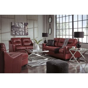 Cadel Living Room Collecti..