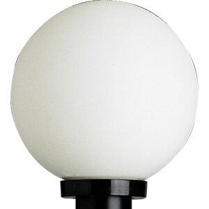 Triplehorn Contemporary Lantern Head