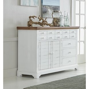 Pineville Dining Sideboard