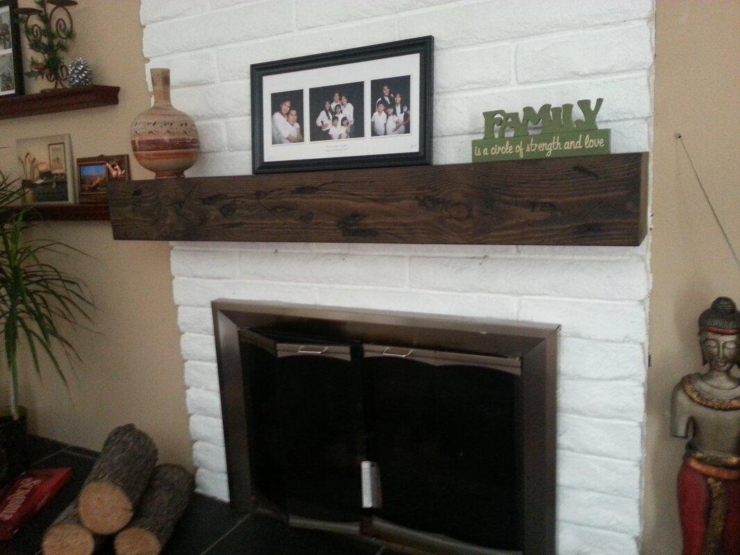 fireplace manels roosevelt fireplace mantel surroundfireplace