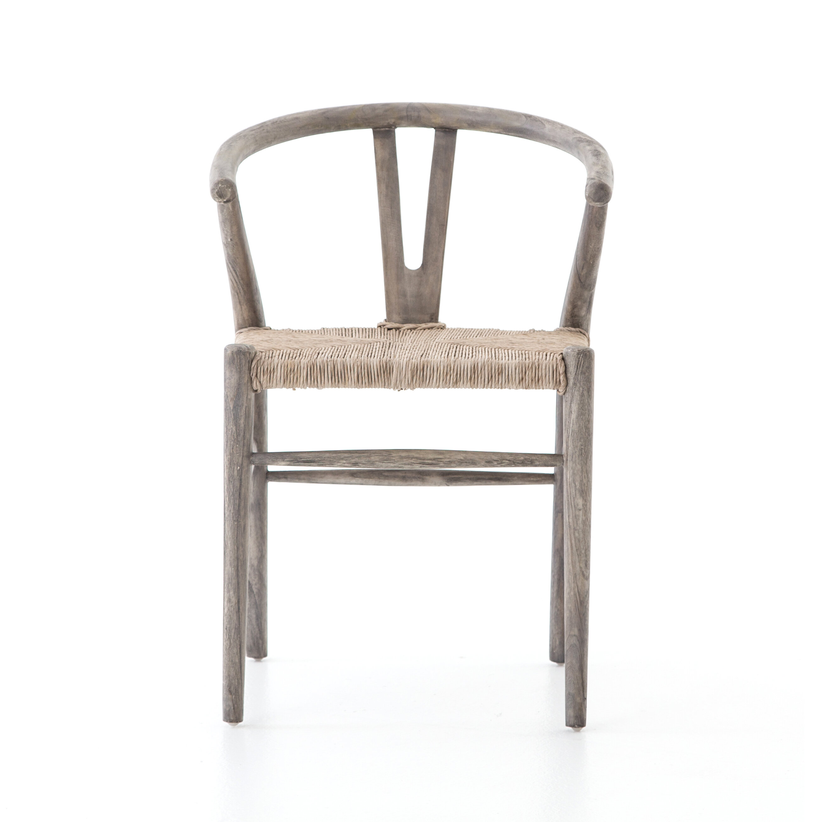 teak outdoor dining chairs. Teak Outdoor Dining Chairs S