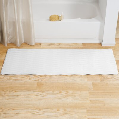 Extra Long Bath Rug Runner Wayfair