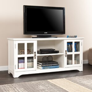 50-59 Inch TV Stands You'll Love | Wayfair