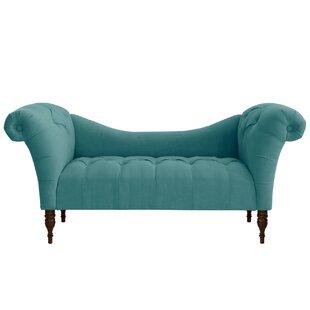 Round Chaise Lounge Chairs You Ll Love Wayfair Ca