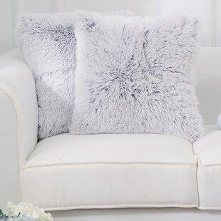 Newport Decorative Pillows Wayfair