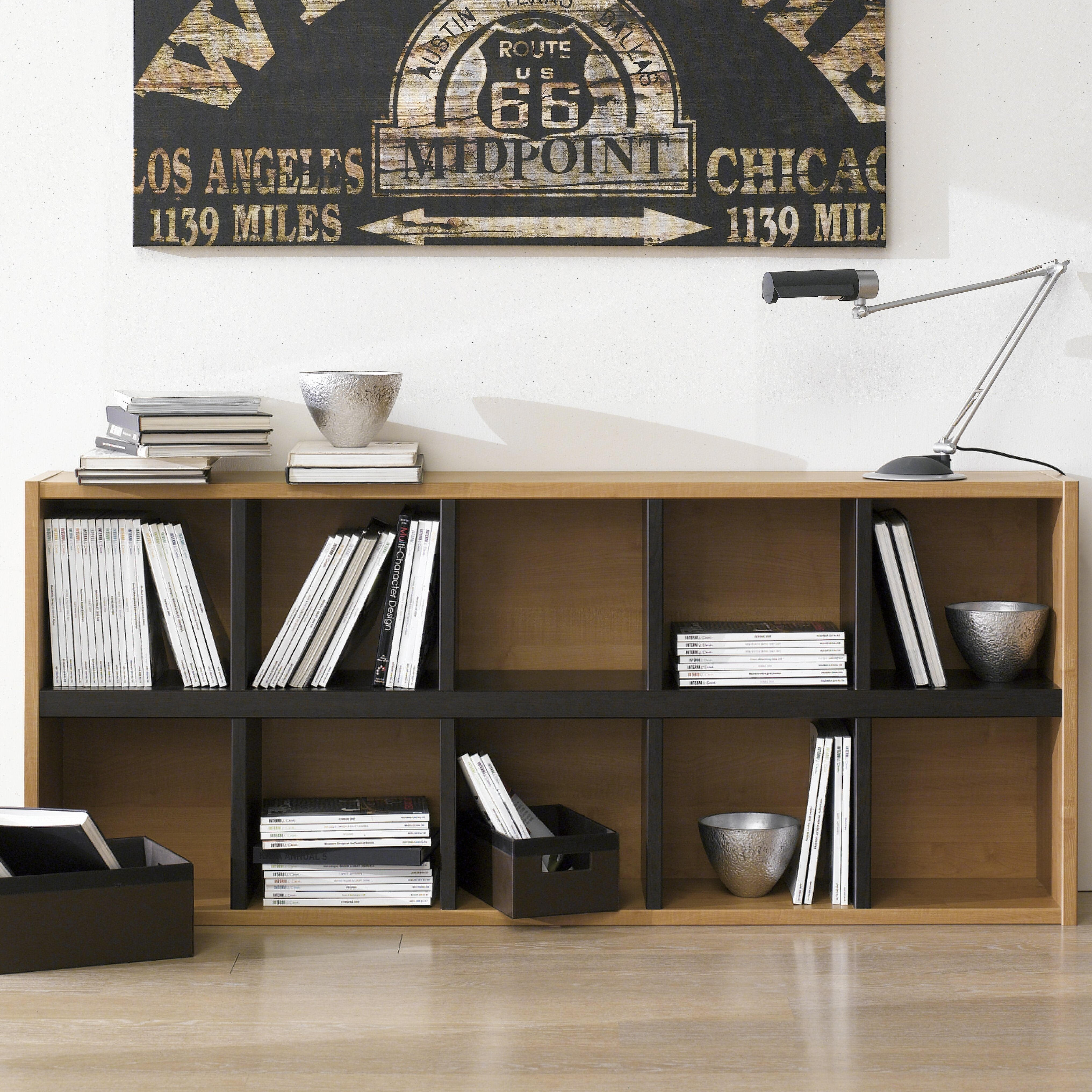 storage of multiple white mainstays bookcase worldstores delivery day luxury from cubed cube next fresh bookcases colors walmart