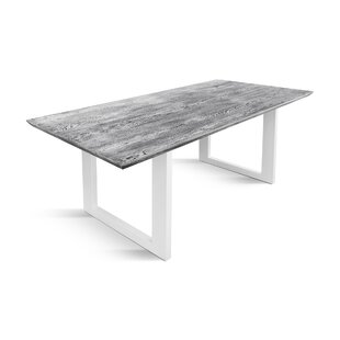 Glynis Dining Table