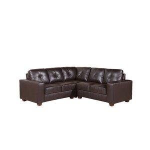 Modulares Ecksofa Roma von Rose Bay Furniture