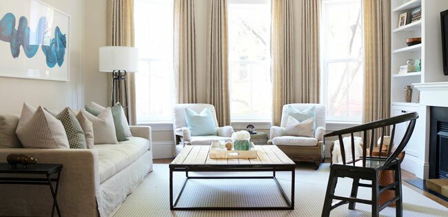 how to layout your living room 3 of the best living room layouts wayfair co uk 26516