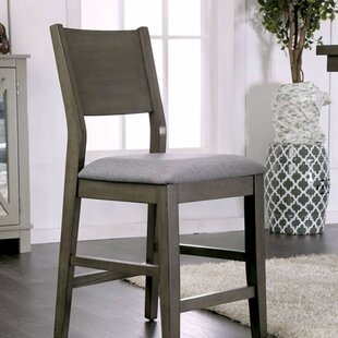 Leong 23 Bar Stool (Set of 2)
