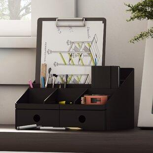 Desktop Organizers Youll Love