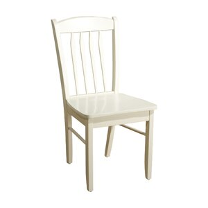 Oreland Solid Wood Dining Chair