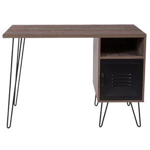 Coyer Desk