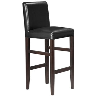 Kendall Bar Stool