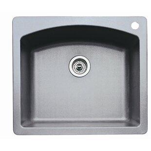 24 Inch Kitchen Sink Back Splash For Kitchens
